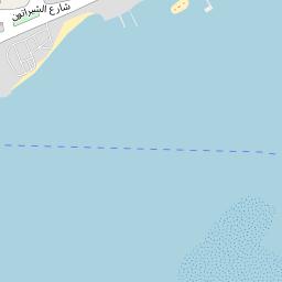 Makadi Bay Karte.Webcam Karte Hurghada Waterfront Makadi Bay El Gouna